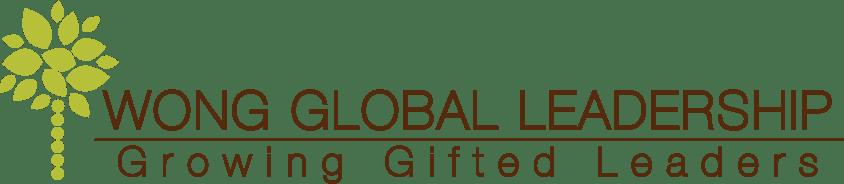 Wong Global Leadership