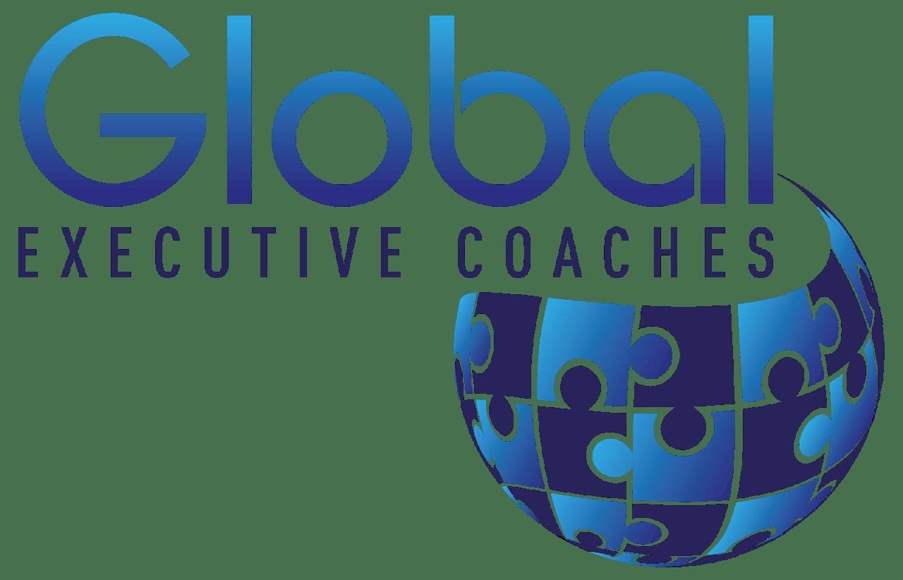 Global Executive Coaches