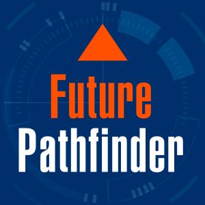 Future Pathfinder