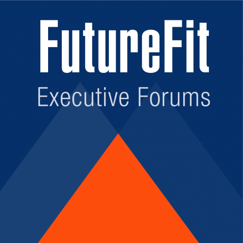 FutureFit Executive Forums logo
